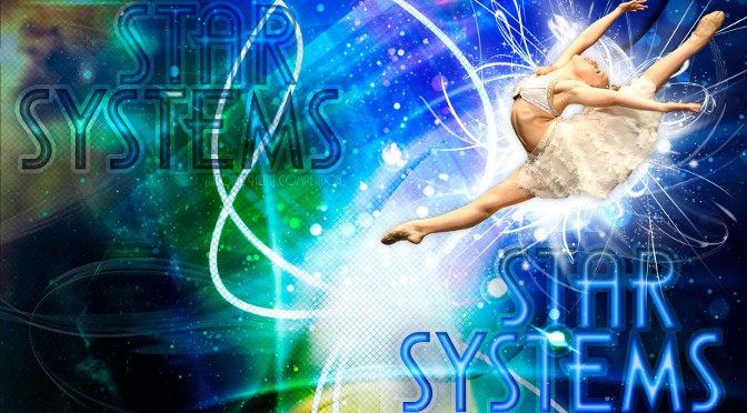 star-systems-672x372